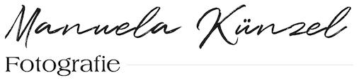 Manuela Künzel Logo